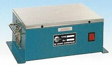Holding Powerful Type Demagnetizer HD-280 110V TC