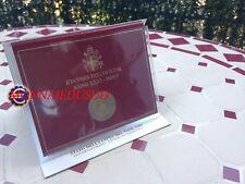 2 Euro CC BU Vatican 2004 - Etat du Vatican