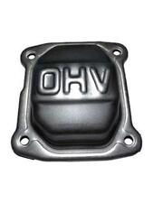 Zylinderkopfdeckel für Honda Motoren 12310-ZE7-000  GXV120,GXV160,HP400BA,HR194