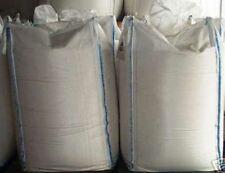 * 2 Stk. BIG BAG - 180 cm hoch -  115 x 75 cm Bags BIGBAGS Säcke BIGBAG 1250 kg