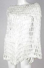 Markenlose Damenjacken & -mäntel aus Wollmischung