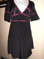 Bardot Hand-wash Only Little Black Dresses for Women