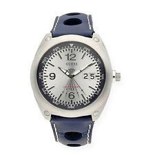 GUESS I70515G3 Reloj de Pulsera Analógico Para Caballero