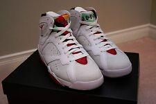 "Nike - Air Jordan 7 VII Retro ""Hare"" 2015 - Men's Size 9"