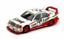Articoli di modellismo statico TrueScale Miniatures in resina per Mercedes