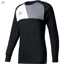 Camisetas de fútbol de clubes españoles porteros adidas