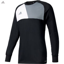 Camiseta de fútbol porteros adidas