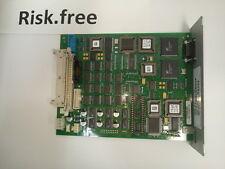 - IBM 8-00180-02 3582 MAIN CONTROL CARD
