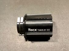 TACX T2805.51 CAMPAGNOLO DIRECT DRIVE TRAINER FREEHUB BODY--PRE-2020