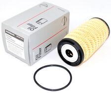 Nissan Qashqai 1.6 DCI Oil Filter New Genuine 1520900Q0H