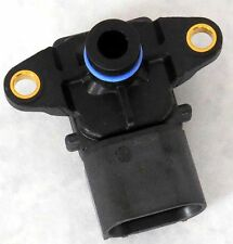 MAP SENSOR CHRYSLER  56041018AD 300C Challanger Nitro Dodge Ram Commander