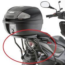 GIVI SR2113 Motorradkoffer Dachträger Anschluss Koffer Kofferraum Yamaha Aerox