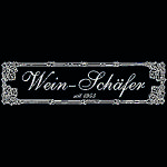 Wein-Schäfer Weine & Spirituosen