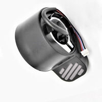 New Brake Replacement For Ninebot ES1 ES2 ES3 ES4 Foldable Electric Scooter SP