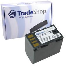 Bateria jvc bn-vf808u bn-vf815u bn-vf823u gz-mg155 mg575