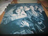 MINA LP NAPOLI EDIZIONE LIMITATA ORIGINALE PRIMA STAMPA 1996 RARO