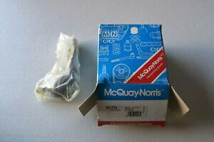 McQuay-Norris FA1776 Ball Joint Fits 1990-1995 Hyundai