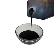 BETAIN MELASSE 1000ml / Dip Bait Soak Liquid Booster Liquid