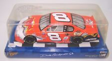 2002 Winner's Circle 1:24 DALE EARNHARDT JR. #8 Looney Tunes Chevy Monte Carlo