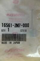 Honda 16561-ZM7-000 SPRING GOVERNOR