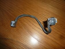 Kabel Zündgerät Starter Xenon rechts Volvo XC90 XC70 V70 II S60 S80 30744702