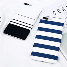 Marble iphone Cases CooL Compatible With X S 5 6 7 8 /S /Pluse Creative Cover ap