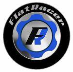 FlatRacer BMW Cafe Racers