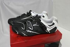 Northwave Sonic SRS Road Cycling Shoes size 44 UK 10