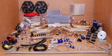 BIG JDM Tacoma Hilux 4Runner Turbo Kit T3 T4 2RZ-FE 3RZ-FE 485HP 1TRFE 2TRFE NEW