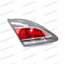 Rear Left Inner Boot Taillight Tail Lamp GV7K-51-3J0 For Mazda 6 2008-2012