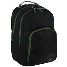 CONVERSE Rucksack Schulrucksack Schultasche Sportrucksack ALL IN LG Laptop Bag