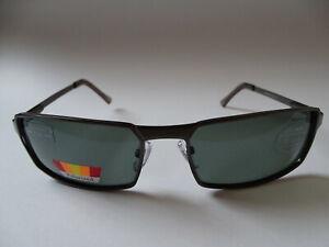 """Sonnenbrille UV-Schutz """"Filtral"""" (UVEX) mit polarisierenden Gläsern! PREISAKTION"""