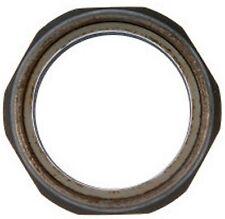 Spindle Nut 615-139.1 Dorman/AutoGrade