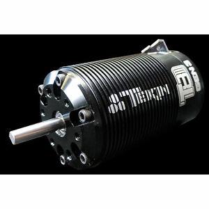 Tekin 1/8 T8 Gen3 4030 Buggy 4S Sensored Brushless Motor 2050kv