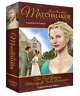 Jane Austen's Matchmaker: The Card Game of Marriage and Social Domination