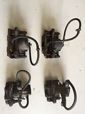 HONDA CIVIC EP3 TYPE R OEM BRAKE CALIPERS