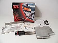 Engine Heater Element DEFA 411873  for BMW 520 D 1999-> M3 2000->