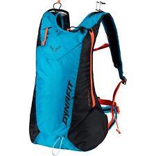 Zaino Backpack Sci Alpinismo Tour Race Dynafit Speed 20 Methyl Blue