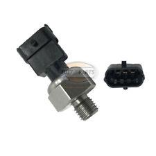 Capteur Pression de Carburant OPEL Astra H Signum Vectra C Zafira B 2.2 24418424