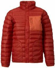 NEW w TAGS Burton Women's Aliz Evergreen Down Collar Insulator Jacket SMALL $225