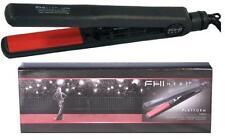 "New Fhi Heat Flat Iron 1"" Platform Ceramic Plate Nano Fuzeion Ionic Professional"
