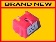 NEW Stylus/NEEDLE PHILIPS GP-371, JVC DT-25H, 638-D7