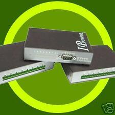 IP Power 9212 Delux Aviosys : Serveur programmable
