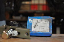 Corrector Brake Bendix 312072B Land Rover 88/109