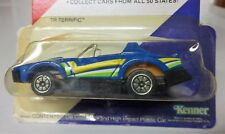 Triumph TR8 What TRs could have been KENNER VGC 1983 Triumph LOUISIANA  TRIUMPH