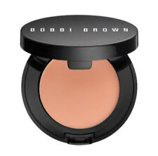 Bobbi Brown Corrector Shade: Extra Light Peach Bisque New In Box  Free Shipping!
