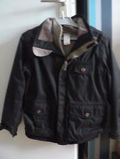 Veste Quechua Taille 6 ans
