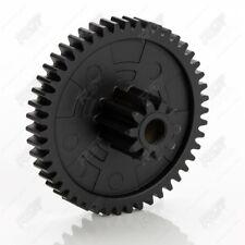 Aleta de Control Válvula Mariposa Reparación Piñón para Opel Astra G H Corsa C D