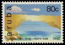 """ARUBA 87 - Natural Bridges """" North Coast Bridge"""" (pb18769)"""