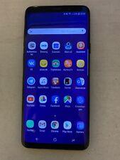 O2 Vertrag Übernahme mit Samsung Galaxy S9+ 64GB - Midnight Black - BITTE LESEN!